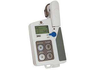 Picture of Thiết bị đo diệp lục