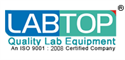Picture for manufacturer LABTOP