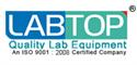 Hình ảnh cho nhà sản xuất LABTOP
