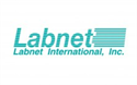 Picture for manufacturer LABNET