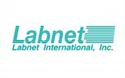 Hình ảnh cho nhà sản xuất LABNET