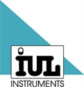 Picture for manufacturer IUL