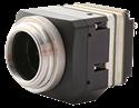 Hình ảnh của Camera hồng ngoại hiệu năng cao Tau SWIR