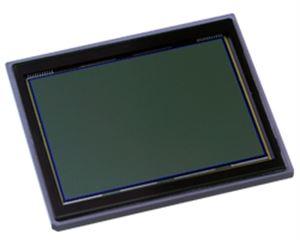 Picture of Cảm biến hình ảnh KAF-50100