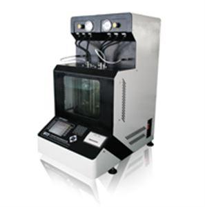 Picture of  Máy đo độ nhớt động học của dầu mỏ