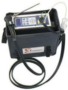 Picture of Thiết bị phân tích khí thải ống khói