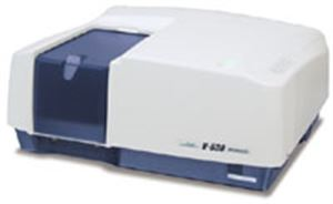 Picture of Máy đo quang phổ UV-Vis
