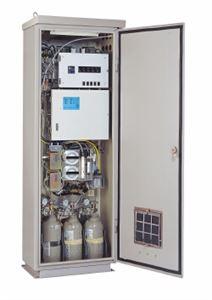 Picture of Thiết bị quan trắc khí thải ống khói