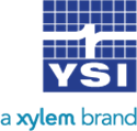 Picture for manufacturer YSI