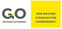 Picture for manufacturer GO Systemelektronik GmbH