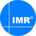 Picture for manufacturer IMR Ingenieurgesellschaft für  Mess- und Regeltechnik mbH