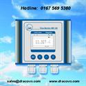 Hình ảnh của Thiết bị đo lưu lượng khí thải